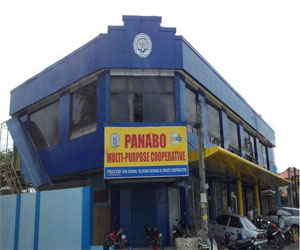 panabo-main-branch