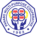 PANABO MULTI-PURPOSE COOPERATIVE